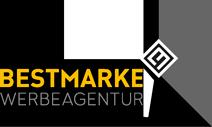 Bestmarke Werbeagentur Augsburg Logo