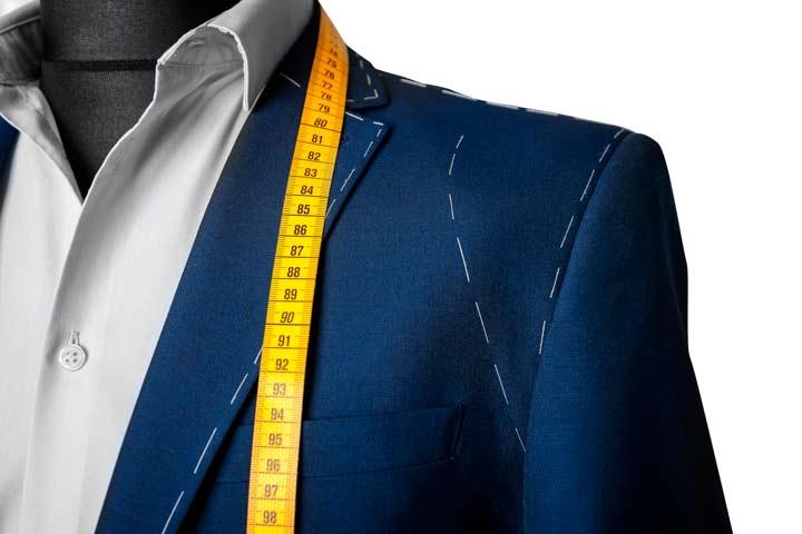 Corporate Design - Maßgeschneidert für Ihr Unternehmen
